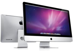 Apple stacionarūs kompiuteriai