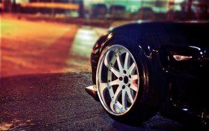 automobiliu ratlankiai