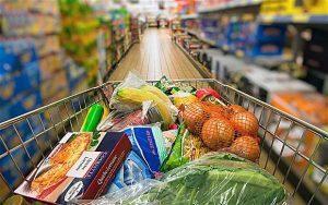 lietuviški maisto produktai