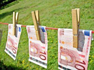 kreditu refinansavimas