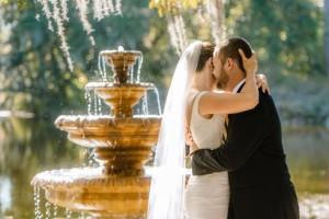 vestuvės - šventė