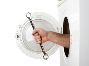 skalbimo mašinų remontas Vilniuje