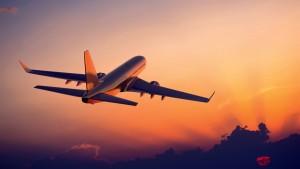 lėktuvų bilietus
