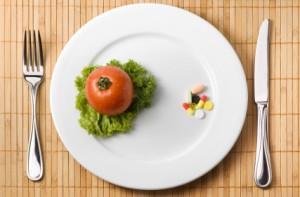 maisto pakaitalas S-FOOD