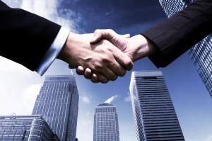Регистрация фирмы в Литве