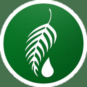 Melaleuca produktai